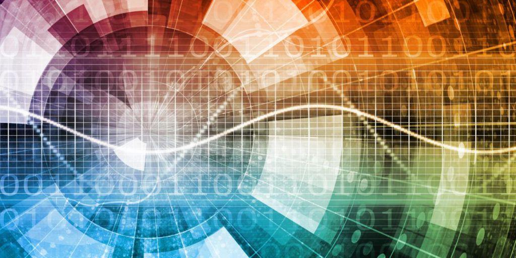 The Underlying Benefits of IP Address Management