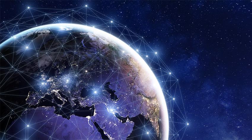 Understanding Intra-RIR AFRINIC IPv4 Transfer Process
