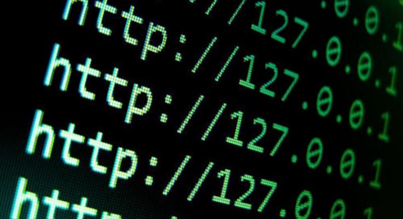 How to Protect your IP Address from Cybercriminals