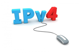 Looking To Buy IPV4 Addresses? Here's How We Can Help…