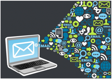 5 Trends in Email Marketing That Will Shape Its Future