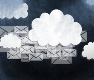 composite-image-of-emails