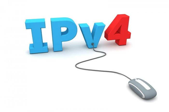Shopping For IPv4 Address Space With IPv4Mall – Infographic