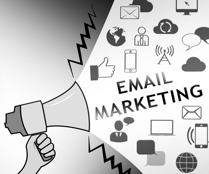 Email Marketing Is Still Effective: Some Data-Driven Evidence