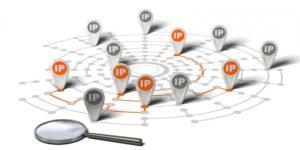 sell IPv4 address