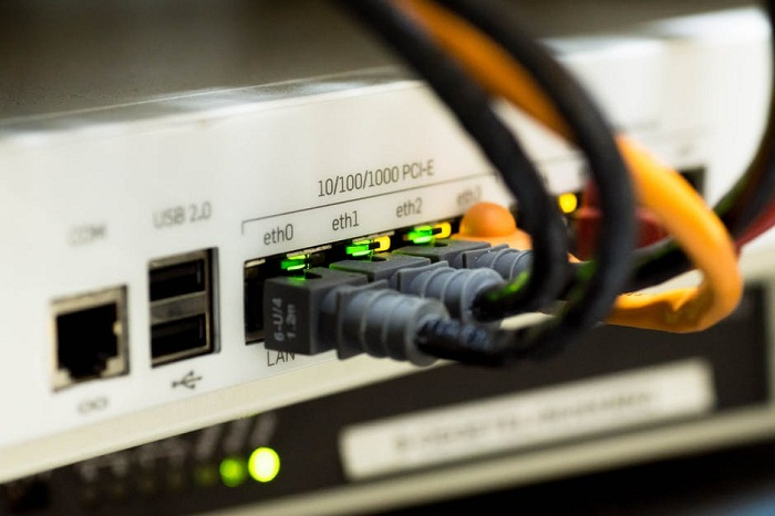 Here Are 6 IPv6 Networking Myths
