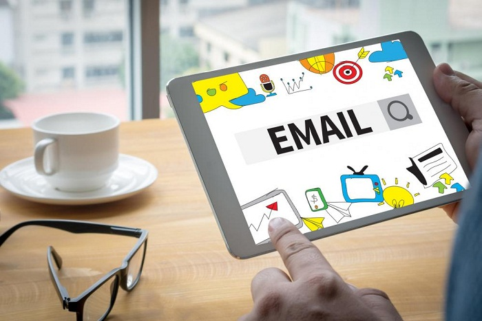 Ways to Improve Chances of Deliverability of Email