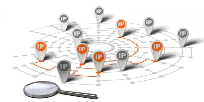All You Need to Know About an IP Address
