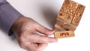 IPv4 Addresses