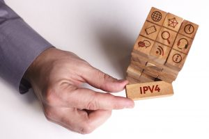 buy ipv4 addresses