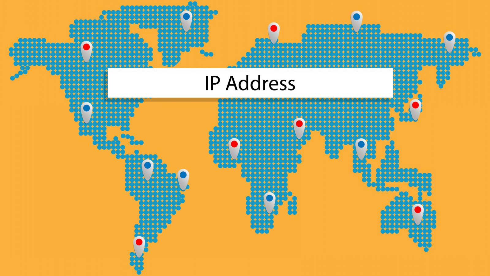 ipv4 address brokers