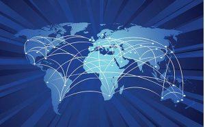 IPv4 Transfer