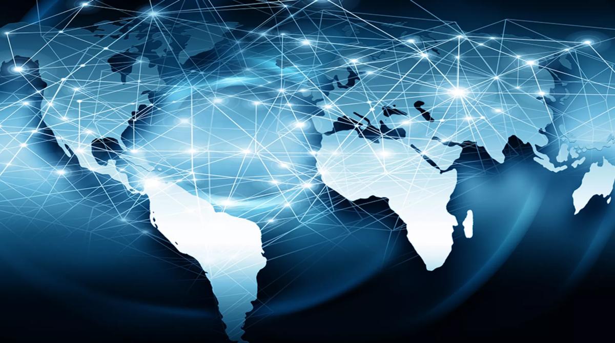 IPv4 Market